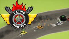 Racing Fighters