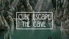 逃離方塊:洞穴