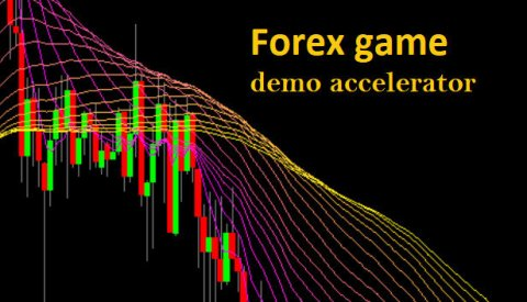 Forex Demo Accelerator