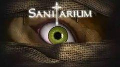 疯人院Sanitarium