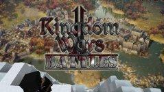 王國戰爭2:戰場