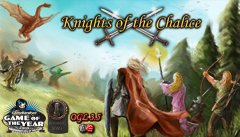Knights of the Chalice