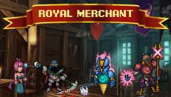 Royal Merchant