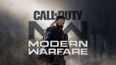 使命召喚16:現代戰爭