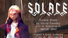Solace State