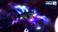 银河风云2