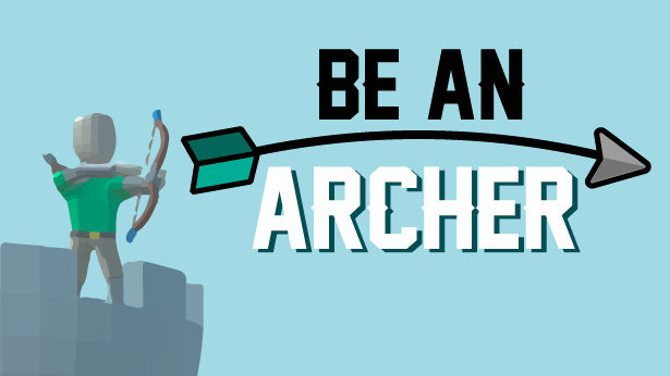 Be an Archer