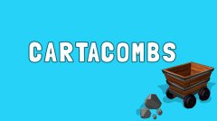 Cartacombs
