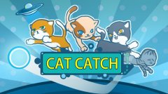 CatCatch