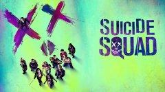 自殺小隊:特別行動