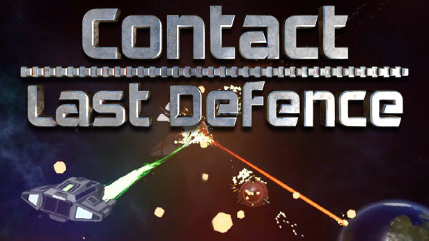 Contact : Last Defence