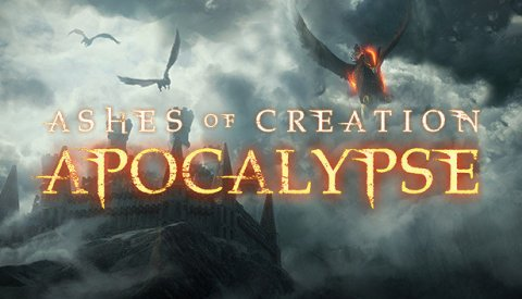 Ashes of Creation Apocalypse Open Beta
