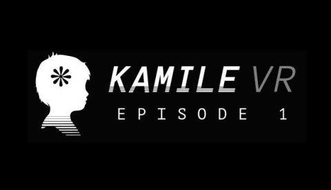 Kamile - Episode 1