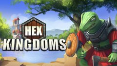 Hex Kingdoms