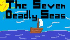 The Seven Deadly Seas