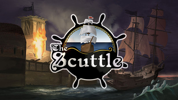 The Scuttle