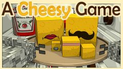 A Cheesy Game