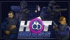 Hot Brass