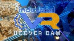 IndustrialVR - Hoover Dam