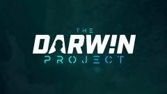 达尔文计划