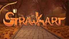 Strawhart
