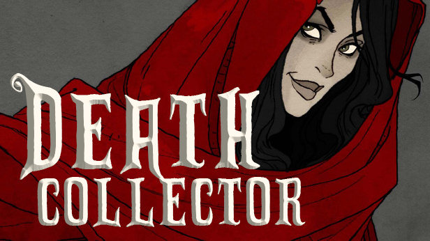 Death Collector