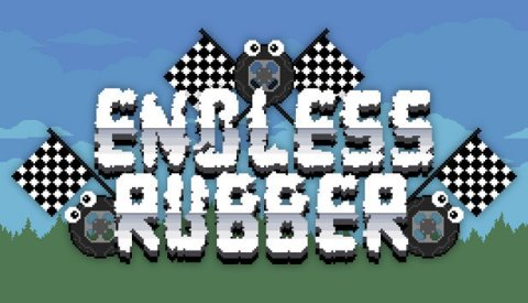 Endless Rubber
