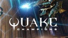 雷神之锤:冠军