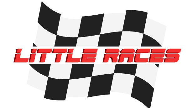 Little Races