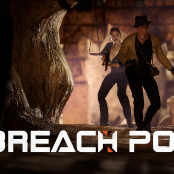 Breach Point