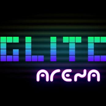Glitch Arena