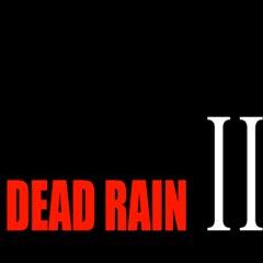 死亡之雨2