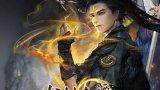 《古剑奇谭三》新版拓展包评测:别推主线了,来玩小游戏吧!
