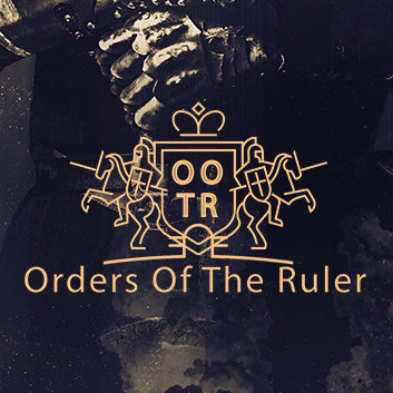 Orders Of The Ruler