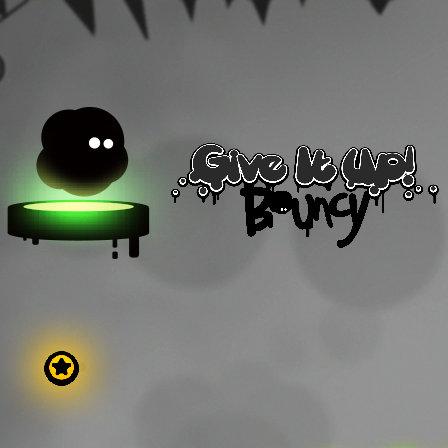 永不言弃:黑洞!