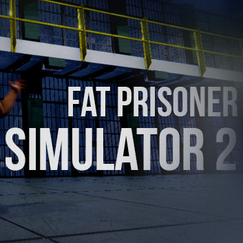 Fat Prisoner Simulator 2