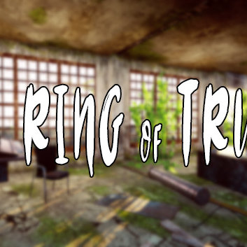 The Ring of Truth