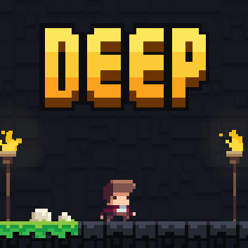 Deep The Game
