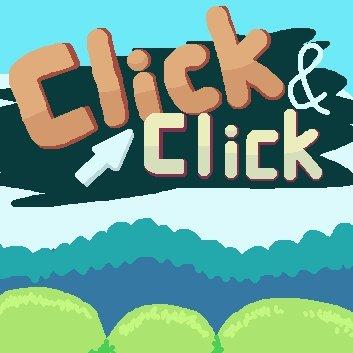 Click & Click