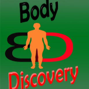 Body Discovery