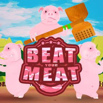 Beat Your Meat
