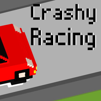 Crashy Racing
