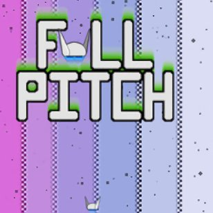 Full Pitch