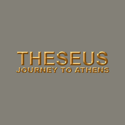 Theseus: Journey to Athens
