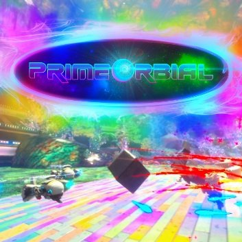 PrimeOrbial