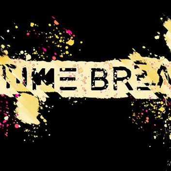 Time Break