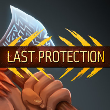 Last Protection