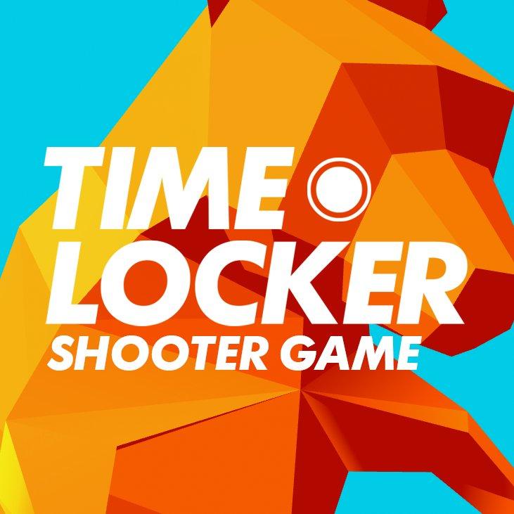 时间凝固:射击