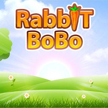Rabbit BoBo