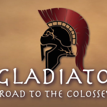 Gladiator: Road to the Colosseum